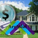 Вложение средств в недвижимость Ирландии